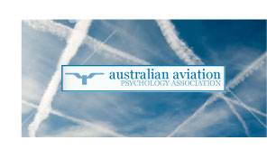 Australian Aviation Psychology Association